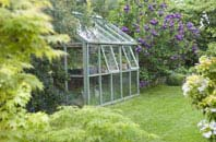 free Raleigh greenhouse quotes
